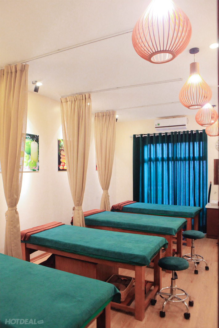 Siu Combo Cho C Nam V N  Massage Body Ng Y  Massage Mt Bng -4826
